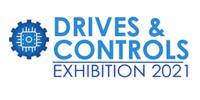 DRIVES-CONTROL