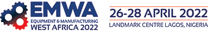 Event for the Manufacturing Industry | Nigeria | EMWA Logo